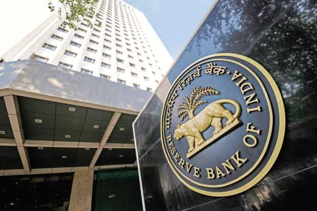 RBI's forex operations risk India being tagged currency manipulator