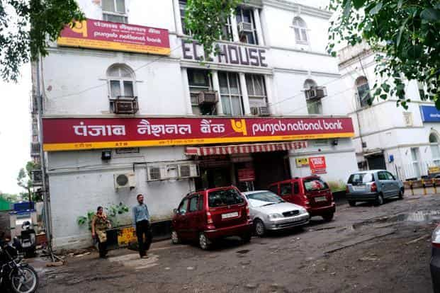 Punjab National Bank was formed by eminentswadesis led by Lala Harkishen Lal. Photo: Mint