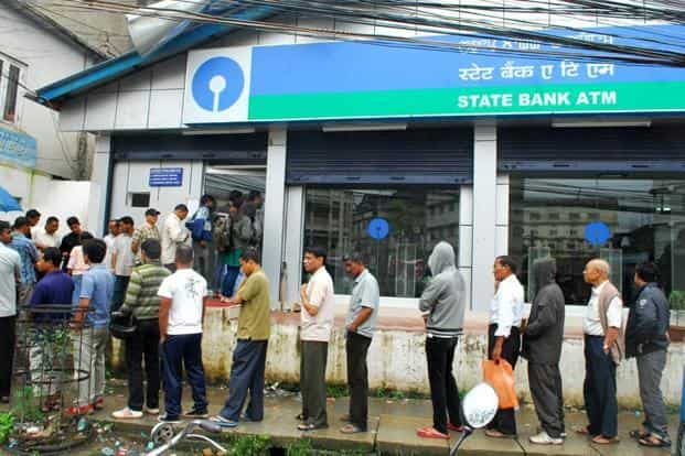 State Bank of India (SBI) has taken action against 1,444 such defaulters with outstanding loan of Rs20,943 crore. Photo: Mint