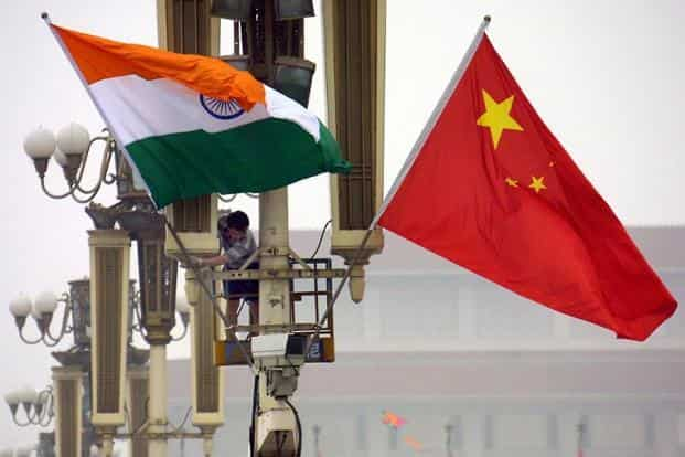 Doklam Standoff Ends What The International Media Is Saying