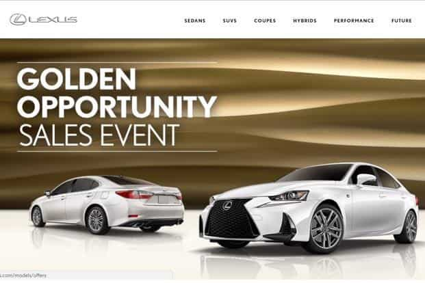 Lexus said on Friday that under the reorganised structure, a new organisation to be known as Lexus India will stand independently from the broader Toyota presence in India.