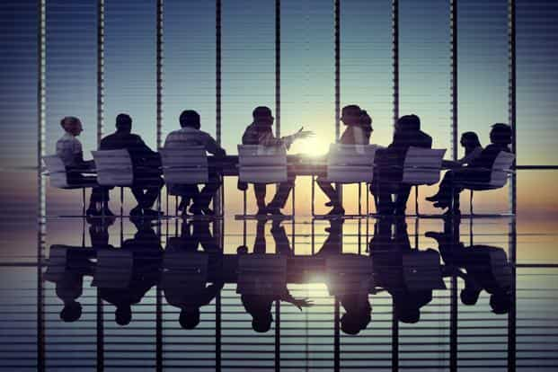 Indian NGOs and their leadership are more focused on building organizational abilities of future leaders rather than on individual leadership competencies. Photo: iStockphoto