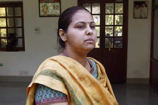 The farmhouse, which belongs to Misa Bharti and her husband Shailesh Kumar,  has been attached provisionally under the Prevention of Money Laundering Act (PMLA). Photo: HT