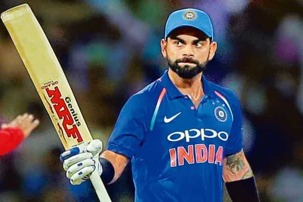 India Cricket >> Cricket India S Sustained Aggression Hunger To Win Is