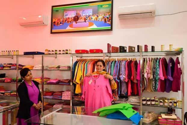 TCNS Clothing is likely to raise around Rs700-750 crore through a mix of fresh issue of shares and secondary share sale by existing investors. Photo: Pradeep Gaur/Mint