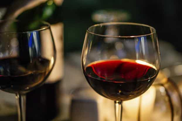 No wine crime is more extensive than counterfeiting. Photo: iStock