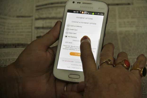 Irdai has also permitted e-KYC facility offered by UIDAI which provides the unique Aadhaar numbers. Photo: Mint