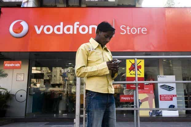 In the Vodafone BIT dispute, the arbitrator nominated by India recused himself after accepting appointment, and another arbitrator had to be nominated. Photo: Bloomberg
