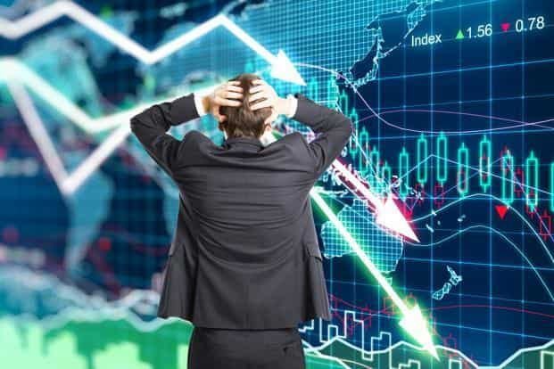 Researchers found that most of the growth in credit during the early 2000s boom was the primary trigger of the economic recession. Photo: iStockphoto