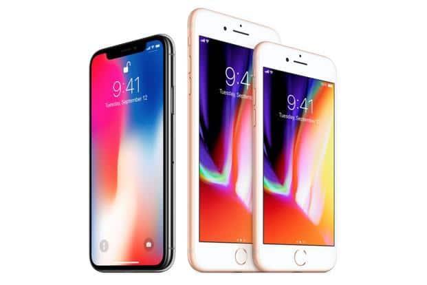 Výsledek obrázku pro apple iphones