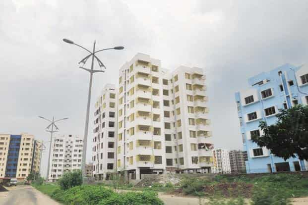 In the absence of structural reforms, the Real Estate (Regulation and Development) Act, or Rera, could ultimately end up hurting buyers. Photo: Indranil Bhoumik/Mint