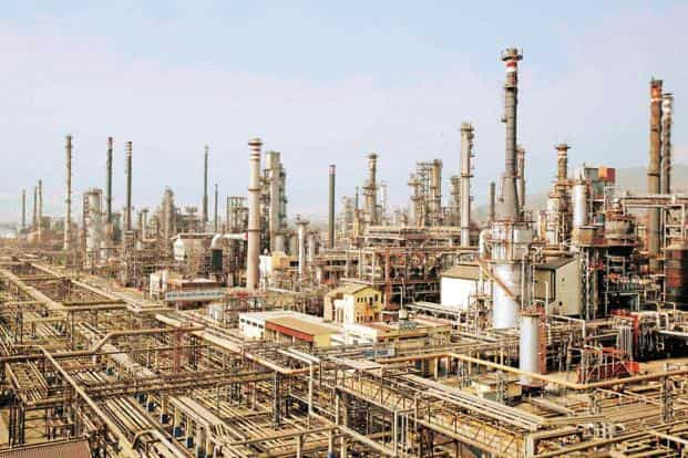 Bharat Petroleum (BPCL) is interested in a merger with GAIL to expand its range of businesses and the government has been informed about it, according to a finance ministry official. Photo: Reuters