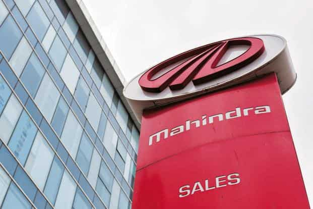 Ford's India journey and Mahindra's passenger vehicle dreams both started from a joint venture between the two companies in 1995 but they soon parted ways. Photo: Reuters