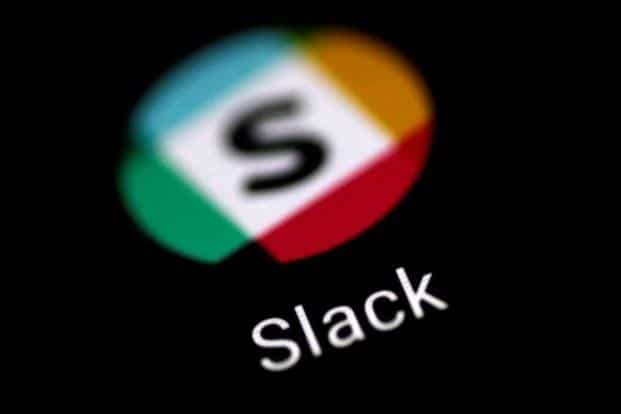 The fund provides resources which will help Slack to run as a cash-generating company and the raise will reduce its dependence on outside financing. Photo: Reuters