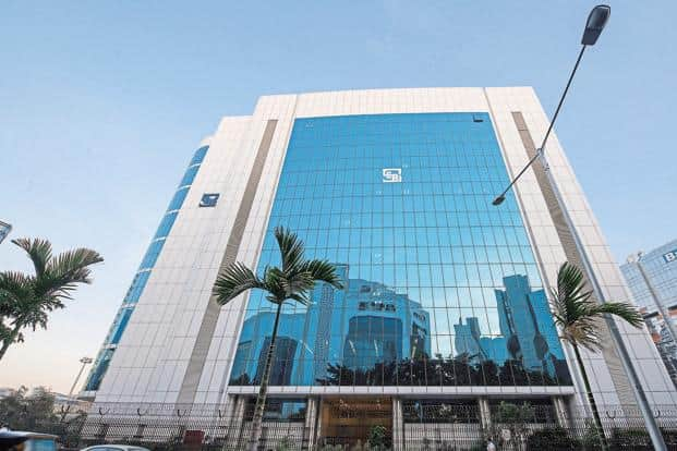 Sebi had set up the 21-member panel in June this year to advise it on issues relating to corporate governance. Photo: Aniruddha Chowdhury/Mint
