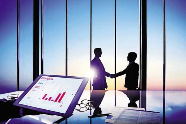 Since Section 164 (2) (a) of the Companies Act, 2013, came into effect 1 April 2014, the disqualification of directors would be based on returns or statements not filed before 2014-15. Photo: iStockphoto