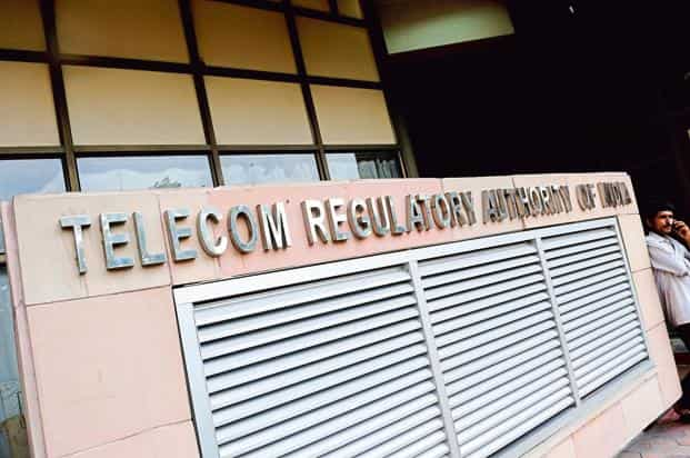 The IUC charges had been the focus of bitter exchanges between new entrant Reliance Jio and incumbent operators such as Airtel.  Photo: Pradeep Gaur/Mint