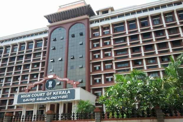 In May, Kerala high court annulled Hadiya's marriage and in August the Supreme Court tasked National Investigation Agency to probe the case. Photo: Mint