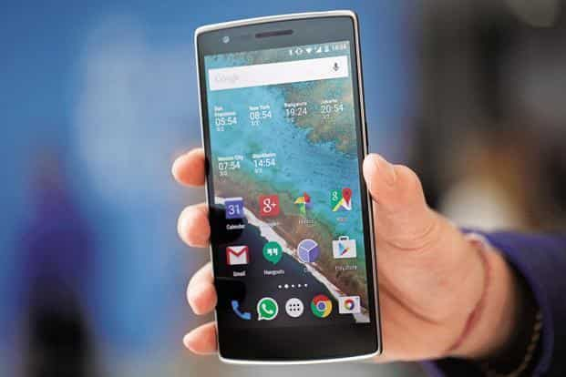 3c0dcbe9a OnePlus is changing the way it sells its smartphones