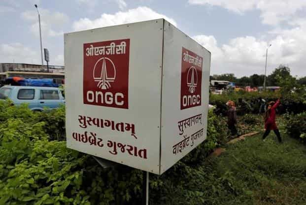 ONGC needs time to raise funds to acquire the government's 51.11% stake in HPCL. Photo: Reuters