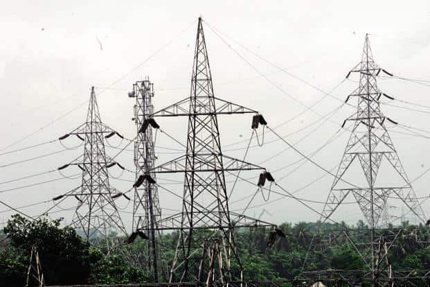 The government's strategy is aimed at improving India's per capita power consumption of 1,010 kWh which is among the lowest in the world. In comparison, China has a per capita consumption of around 4,000 kWh. Photo: Indranil Bhoumik/Mint