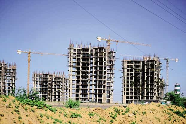 Realty firms bet on festive season to revive sales
