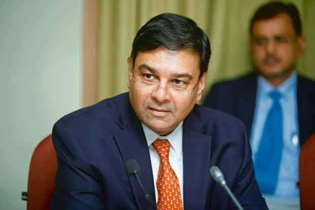 RBI governor Urjit Patel. Only Ravindra Dholakia of the six-member monetary policy committee suggested lowering the repo rate by at least 25 bps. Photo: Abhijit Bhatlekar/Mint