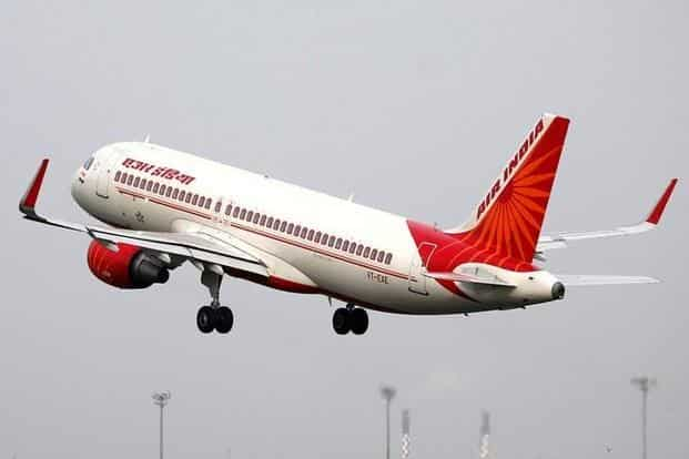 According to the purchase agreement with Boeing, Air India is to buy 15 B777-300 ER aircraft and it has already taken deliver of 12 such planes. Photo: Reuters