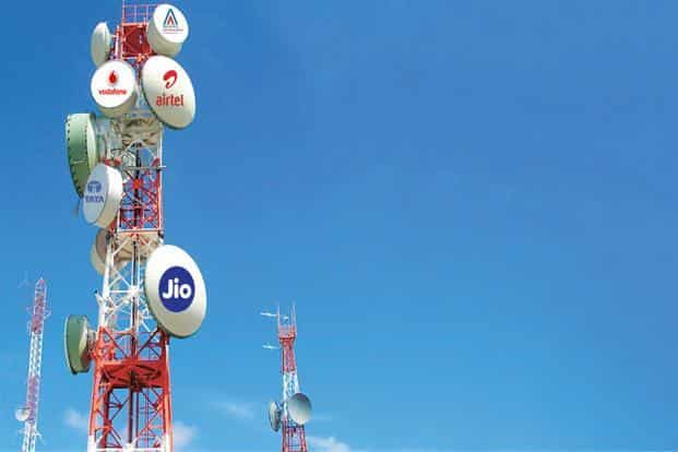 As the storm caused by constantly changing regulations and a tariff battle settles down, the telecom industry is looking at an upward curve in terms of revenue.