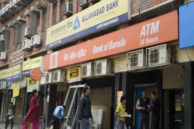 Personal loans advanced by banks grew 15.7% in August, slower than the 18.1% growth that the segment reported a year ago, according to RBI data. Photo: Mint