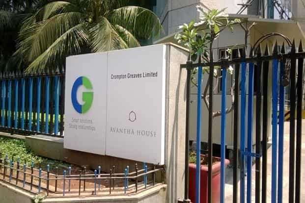 Crompton Greaves Consumer Electricals MD Shantanu Khosla attributed the revenue growth to higher volumes, while giving credit to cost cutting measures and disciplined marketing spends to the jump in profitability. Photo: Prajakta Patil/Mint
