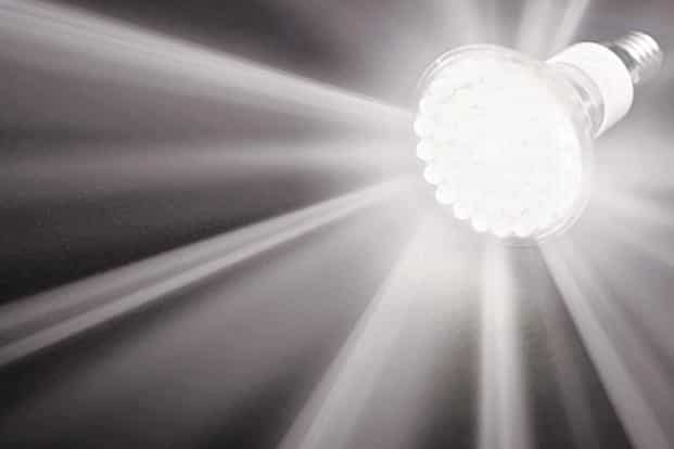 The Findings Showed That 48 Of Led Bulb Brands Had No Mention Manufacturer S