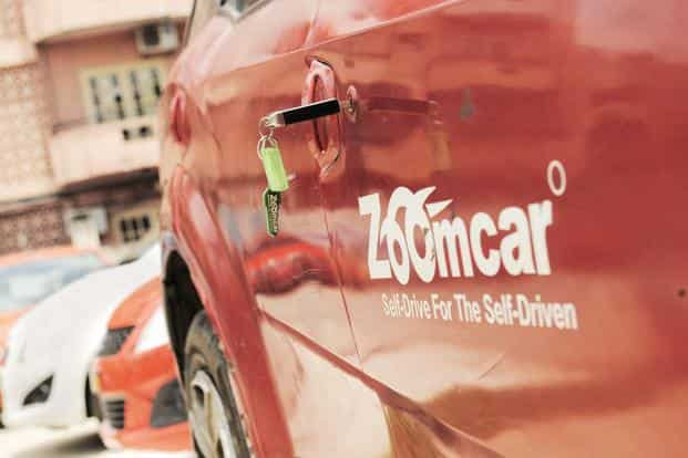 Zoomcar India's expenses rose 16% to Rs 221.6 crore in the year ended March. It spent Rs28.2 crore on employees and Rs14 crore in finance costs.