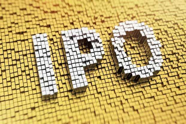 New India Assurance has set a price band of Rs770-800 per share for the IPO. Photo: iStock
