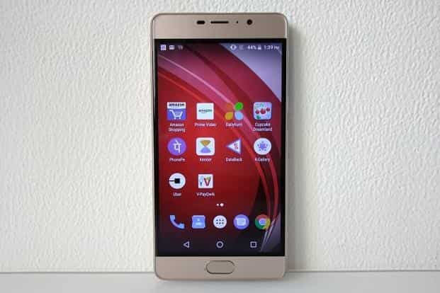 Panasonic Eluga A3 Pro review: Clean Android is a start, but