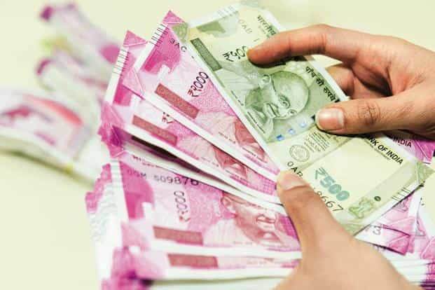 The finance ministry had in October announced an unprecedented Rs2.11 trillion PSU bank recapitalisation plan, Rs1.35 trillion of which will be raised through recapitalisation bonds. Photo: Mint