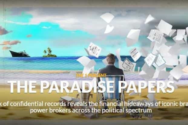 Investigation agencies have promised a multi-regulatory probe into the Panama Papers expose by International Consortium of Investigative Journalists (ICIJ).