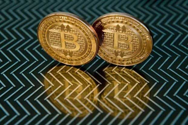 """According to Google Trends, searches for """"buy bitcoin"""" have overtaken """"buy gold"""" after previously exceeding searches for how to purchase silver. Photo: AFP"""