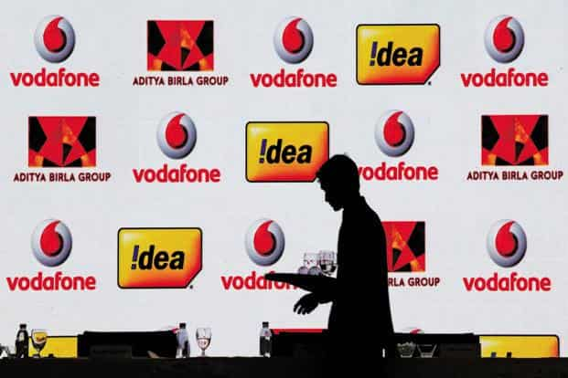 The standalone tower businesses of Vodafone India and Idea Cellular are pan-Indian passive telecom infrastructure businesses, comprising a combined portfolio of approximately 20,000 telecom towers. Photo: Reuters