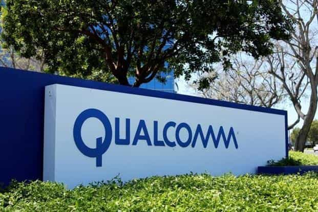Qualcomm rejects Broadcom acquisition offer, setting up $103