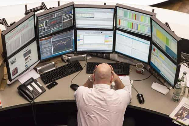 Financial CERT will oversee the entire financial sector including banks and financial institutions. Photo: Bloomberg