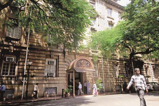A file photo of Bombay House, the corporate office of Tata Sons, in Mumbai. Photo: Hemant Mishra/Mint