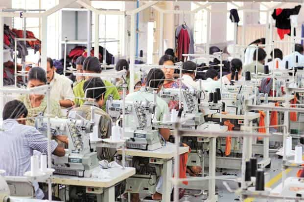 garment manufacturers in india, corporate work wear india, technical textiles india