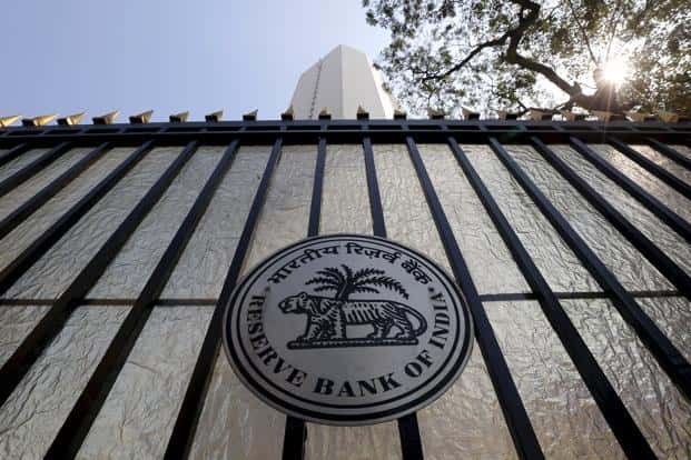 The amended Insolvency and Bankruptcy Code has placed restrictions on not only wilful defaulters and those involved in fraud but also on entities that have defaulted on loan payments for more than a year and those connected to them. Photo: Reuters