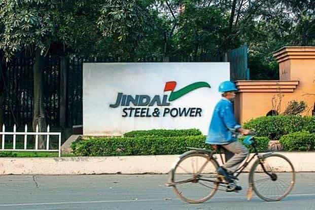 JSPL says it has supplied 150,000 tonnes of rail to Iran since 2016. Photo: Bloomberg