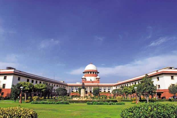 Judges cannot abuse the authority granted to them. Photo: Mint