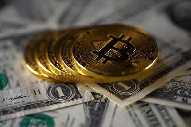 Bitcoin price is soaring as it gains greater mainstream attention despite warnings of a bubble in what not everyone agrees is an asset. Photo: Reuters