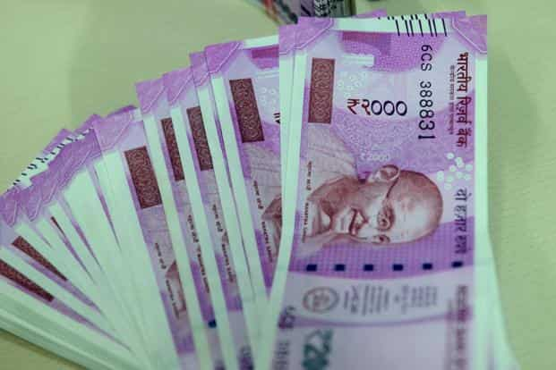 The total fundraising through private placement of debt securities reached Rs3.68 lakh crore in April-October period of 2017-18 fiscal. Photo: Mint