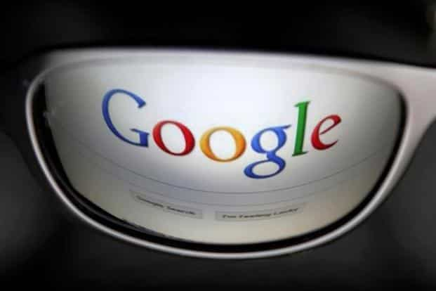 The rivalry between Google and Amazon has heated up as the search giant and online retailer have moved quickly into hardware and internet services. Photo: Reuters