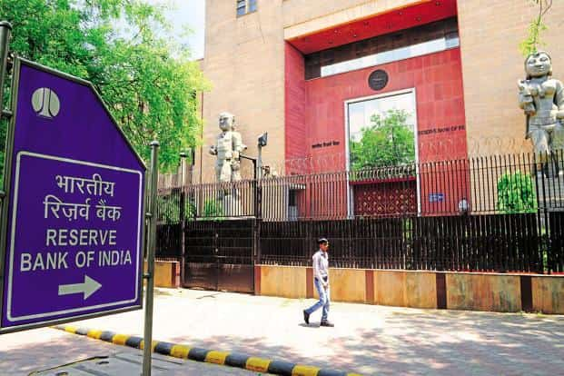 RBI maintained status quo keeping in mind the inflation trajectory and fiscal deficit target, both of which are in danger of being breached. Photo: Ramesh Pathania/Mint